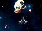 flash игра Zenon Mega Blast