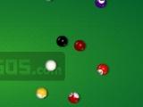flash игра PentHouse Pool Single Player
