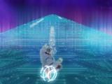 flash игра The 99: Light Trainer