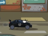 flash игра Vehicles Level Pack