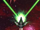 flash игра Jet Fighter