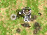 flash игра Endless War 7