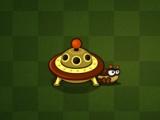 flash игра Space Bugs