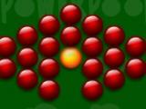 flash игра Powerpool 2