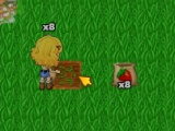 flash игра My Wonderful Farm