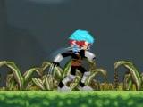 flash игра Assassin SigmaChapter 1