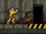 flash игра Rabid 2