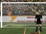 flash игра World Cup 2014
