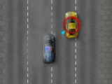 flash игра Highway Justice