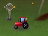 flash игра Farm Twister
