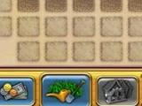 flash игра Virtual Farm