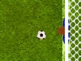 flash игра 11 Meters Attack