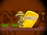 flash игра Pyramid Tomb Expedition