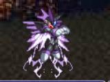 flash игра RPG Boss Battle 3