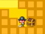 flash игра Pirate Slacking