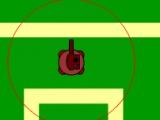 flash игра Simple Tower Defense 2