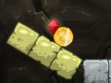 flash игра Dwarf Coins
