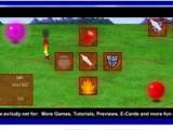 flash игра Fierce Battle!