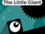 flash игра The Little Giant