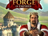 flash игра Forge of Empires