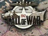 flash игра Call of War