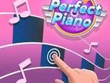 flash игра Perfect Piano